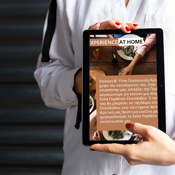peson_with_tablet_showcasing_website